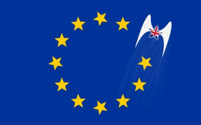 BREXIT's Impact on Innovate UK and R&D Tax Credits