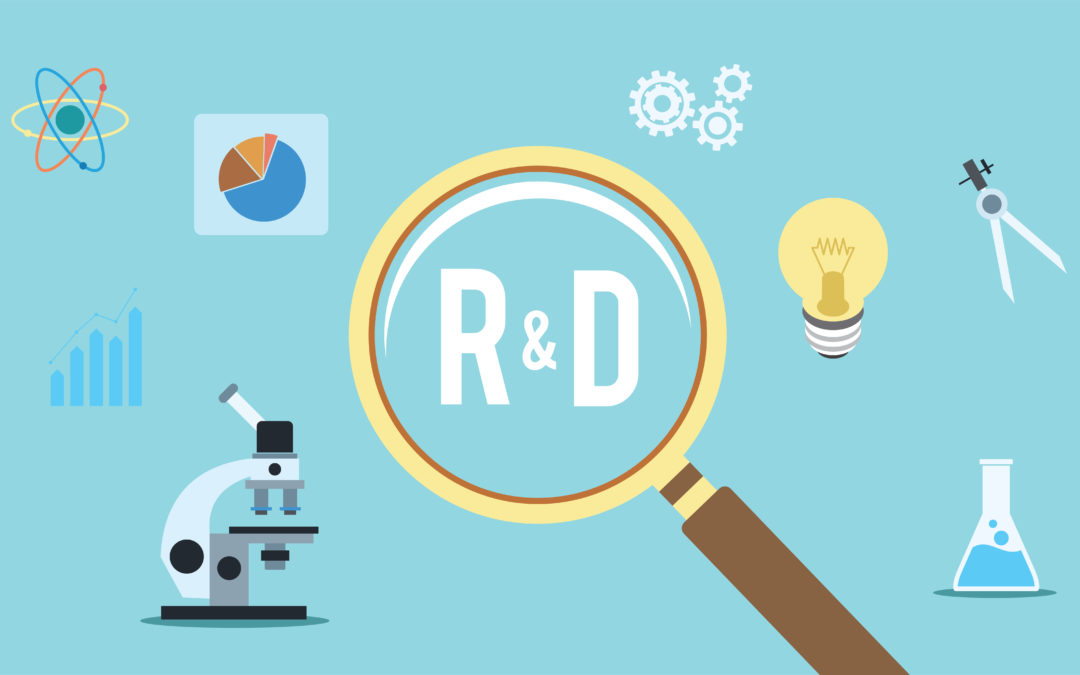 Size Matters: The RDEC Scheme and The Real SME Test