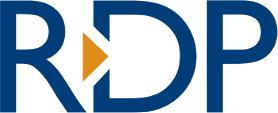 RDP Associates