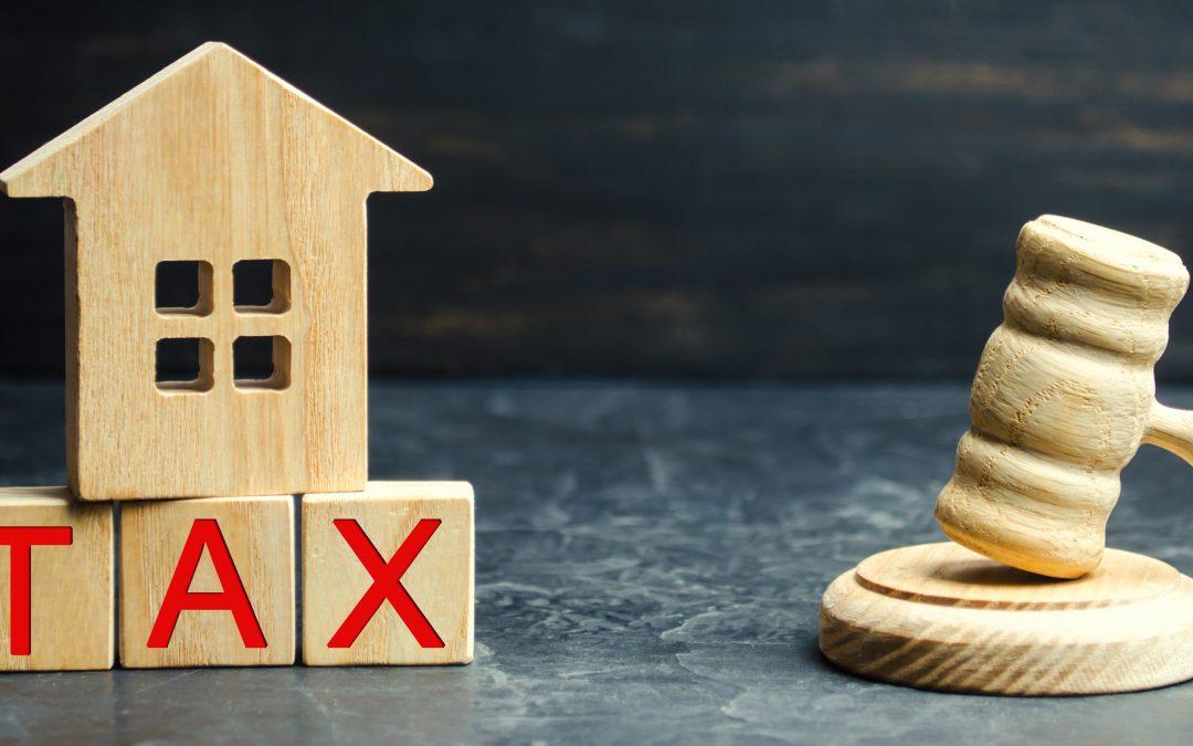 Good News for SMEs- HMRC's New Draft Legislation for R&D Tax Credits