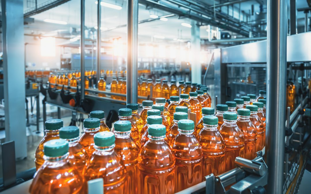 Food And Beverage Companies, Here Are 3 Activities That Qualify For R&D Tax Relief If You Are Still Not Claiming